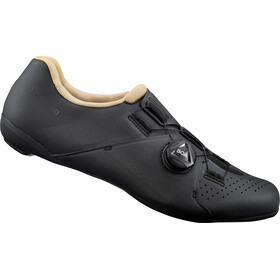 Shimano SH-RC3 Bike Shoes Women, black